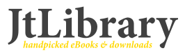 JTLibrary